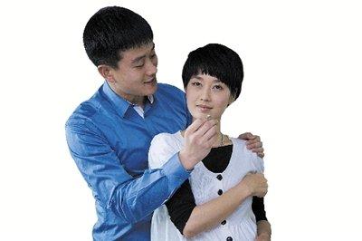 《婚姻保卫战》收视破5% 创BTV黄金档最高收视