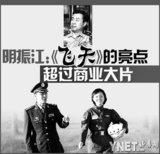 影片《飞天》于7月1日上映 亮点超越商业大片