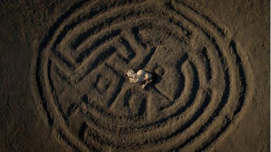 《西部世界》首季结局 这些悬念将于明年揭晓