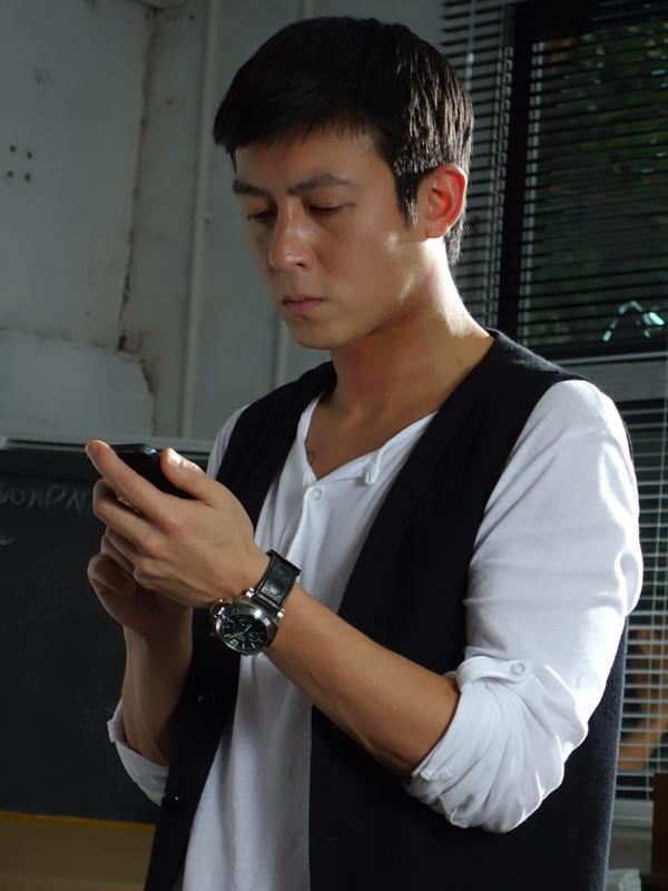 《探灵国产》走红原创揭秘的网络档案进击剧香港电视剧张大勇