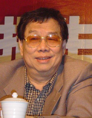 快讯:著名音乐家戴思聪病逝 为王菲黎明恩师