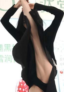 重庆晚报 04月29日08:18   杨幂肖像被侵犯 照片被恶搞瞬间成猪八戒