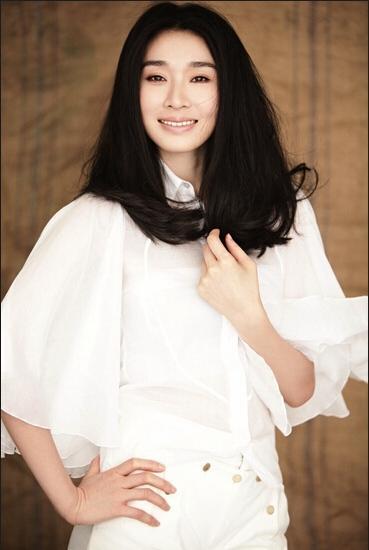 《温州两家人》引期待 陈丽娜挑战商界女精英