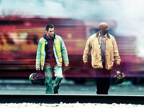韩国票房:《超能力者》热映夺冠 评价低于预期