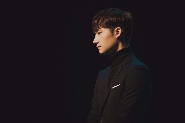 新歌声冠军蒋敦豪忙到飞起 首支单曲即将发布
