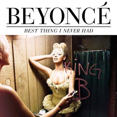 碧昂斯新专辑将发行 唱片公司担心无法超越前作