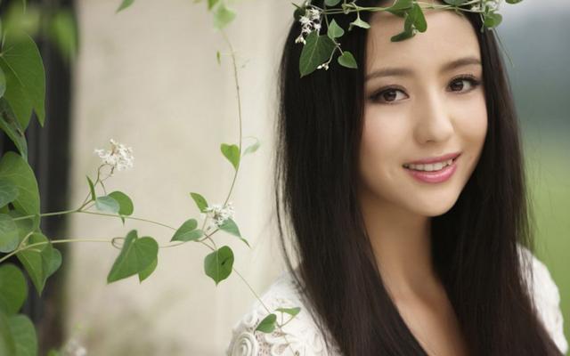 真正男子汉有没有刷新杨幂佟丽娅的新人设?