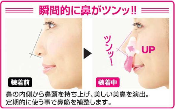 日本8件奇葩美容工具_你敢试试么?