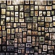 奥斯维辛集中营:审判或许迟到,正义从未缺席