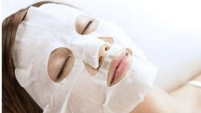 小长假归来这些急救面膜用得上!冬季5个小技巧让你的面膜功效加倍!