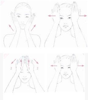 钻石简笔画画法步骤图