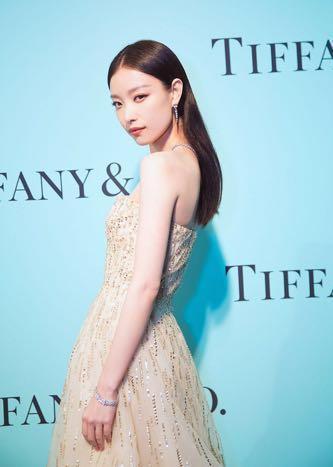 90秒知道 你所不知道的Tiffany&Co.喵总倪妮也去啦