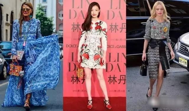 为什么杨幂宋茜们喜欢背个盒子上街?