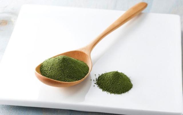 绿茶的万能美肤之道,不记下来就亏大了!
