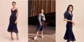衣二三首度携手澳洲C/MEO Collective打造限量衣橱款