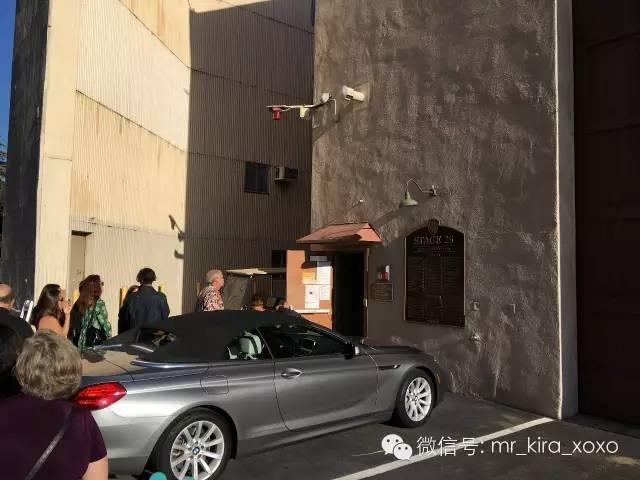在洛杉矶片场看《生活大爆炸》录影究竟是怎样的体验?