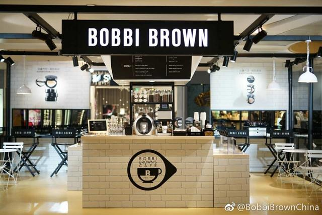 门道时尚头条   戛纳电影节今晚开幕 上海又要开家美妆快闪咖啡店