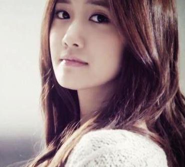 韩国公认10大零整容美女韩国最美10大女明星韩国首尔
