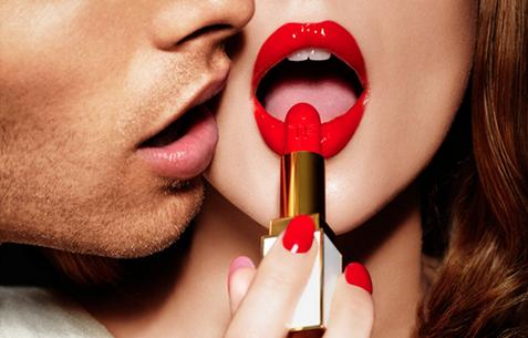最适合约会的10支唇膏推荐