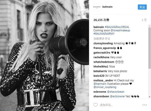 门道时尚头条 | 戛纳电影节今晚开幕 上海又要开家美妆快闪咖啡店