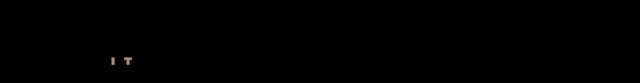 美宝莲纽约赞助2019春夏纽约时装周