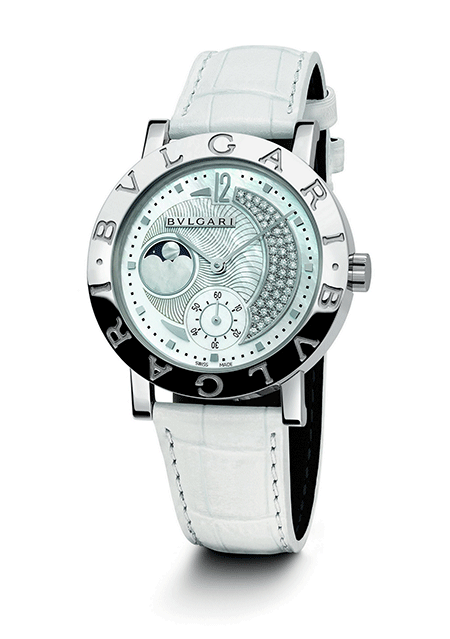 最浪漫的手表_最浪漫的手表