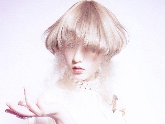 年底加班你值得拥有 自制头发免洗喷雾
