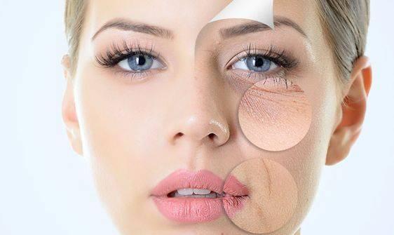 新手护肤第一步,如何正确认清自己的肤质?