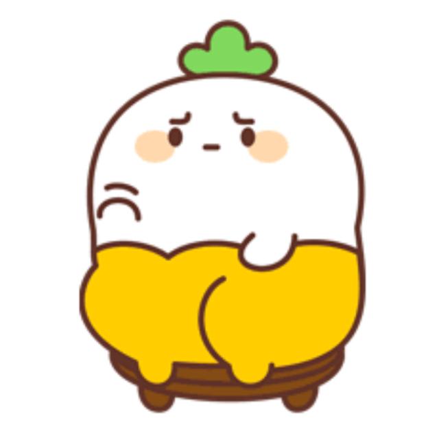 http://www.weixinrensheng.com/shishangquan/867869.html