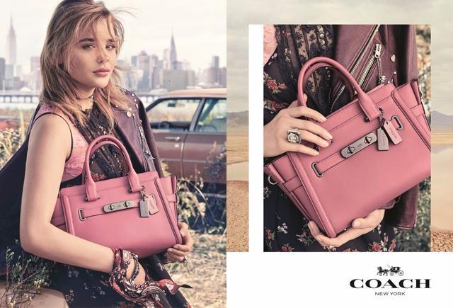 门道时尚头条 | 亚洲奢侈化妆品消费大涨 Zara网店可以智能推荐了