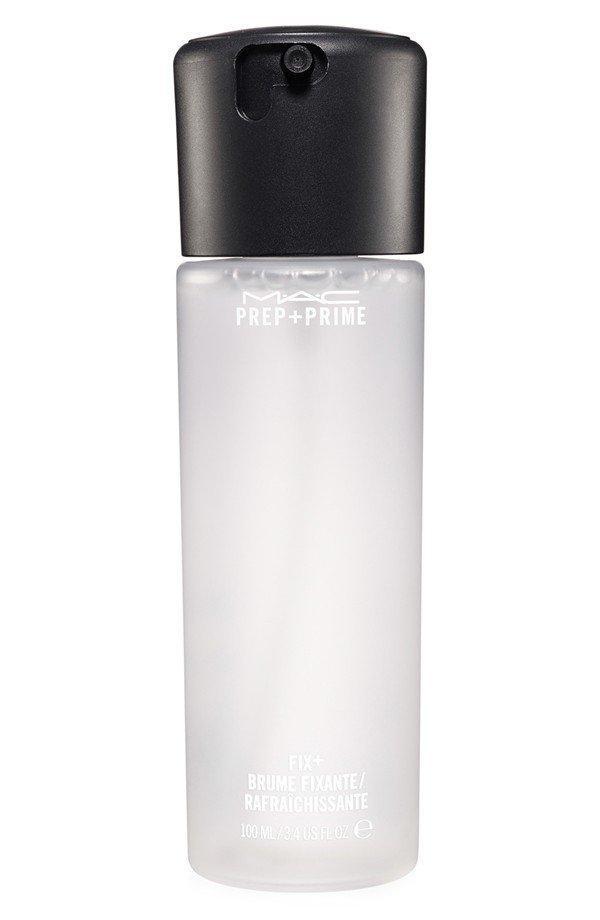 8款最滞销的定妆喷雾,让你的妆容在炎症炎症暑日依然完备耐久!