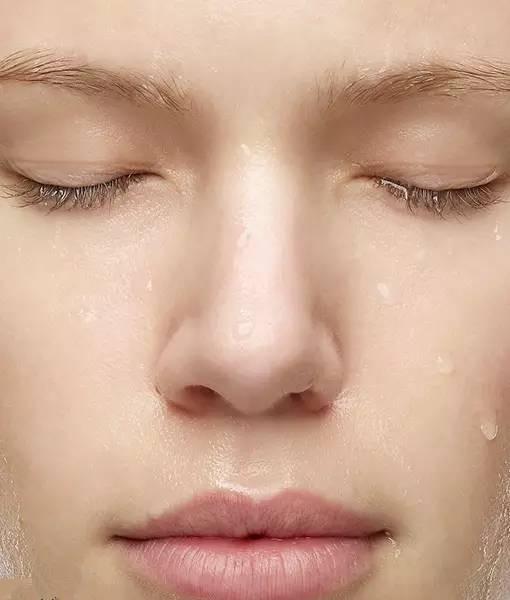 护肤效果不理想?可能是因为你没做对这几件事。