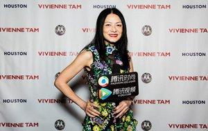 [专访]Vivienne Tam:把亚洲牛仔送上天