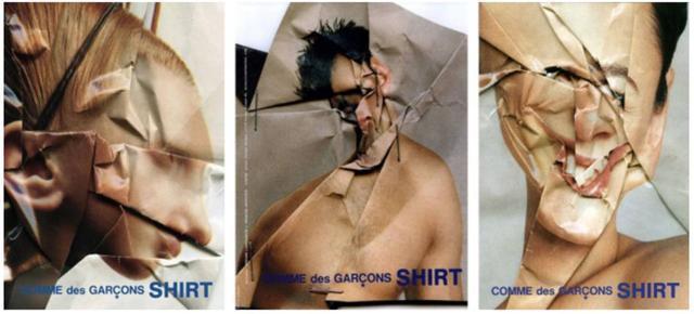 鹿晗坐飞机了!但我却注意到了他身上那件卫衣—逼死强迫症系列