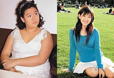 """别迷信""""灰姑娘体重了"""",零码模特都没人敢用了"""