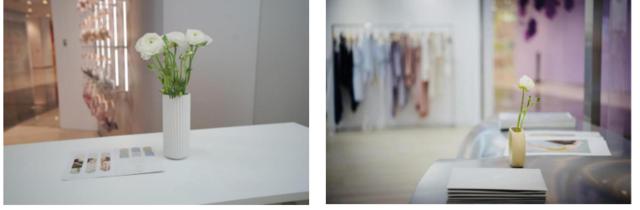 NEIWAI内外长宁来福士新店开业 内外创新科技带你更了解你的内外