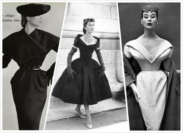 Christian Dior――不改初心,不忘来路