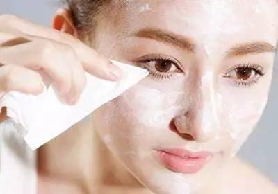 皮肤越保养越差?竟因你的护肤步骤一直搞错了!