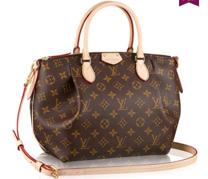 奢侈品包包:十大奢侈品包包世界十大顶级奢侈品是哪些?