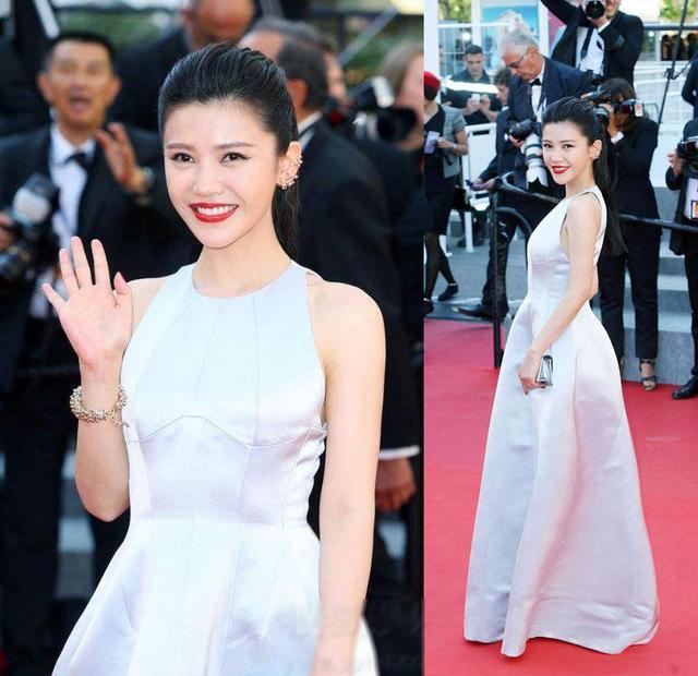 而戛纳姗也将携自己的电影作品第二次出征杨子电影节,介绍她今年的小王子电影英语相信图片
