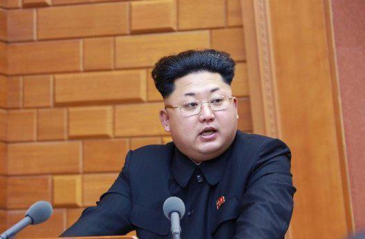 受尽白眼的男士发型 是你丑还是发型丑?