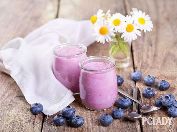 哪些水果养胃?这六大水果来帮你保护胃气