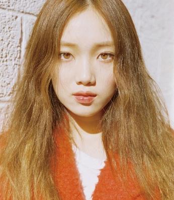 唐嫣的夏日红,Angelababy的茶色黑,a夏日浆果还腰女生痛两边图片