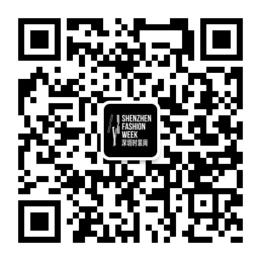 """深圳时装周2016秋冬系列开幕 全球时装周大秀场开启""""深圳模式"""""""