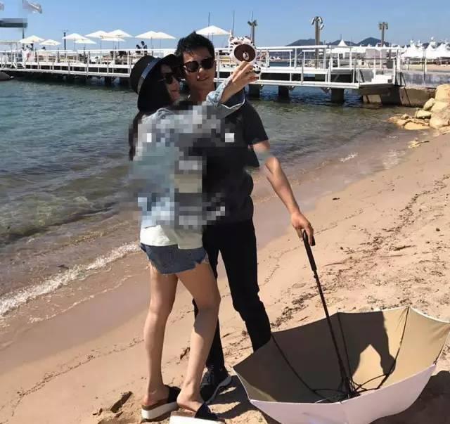 范冰冰和李晨在一起后瘦了15斤,除了啪啪啪,情侣之间还能做点啥运动?