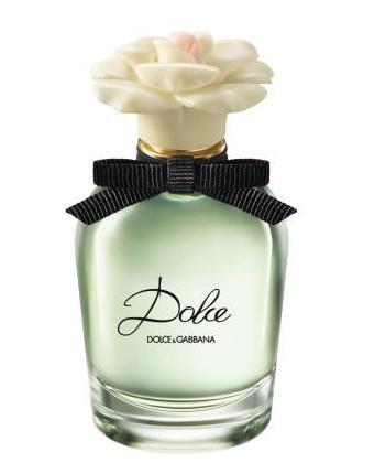 这个春天  用香水浪漫起来