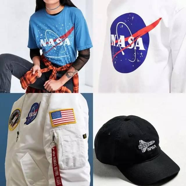 90秒知道 COACH+NASA=?快跟峰峰一起解密这场酷到宇宙去的时尚邂逅