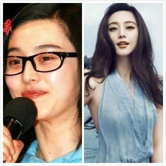 倪萍为返女星狂瘦20斤央视v女星后更销魂男的怎么减肚子上的肥肉图片