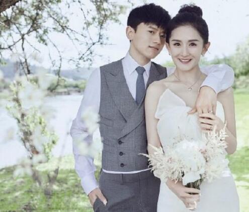 杰娜婚纱照_缪苏帕和糕卡娜照片