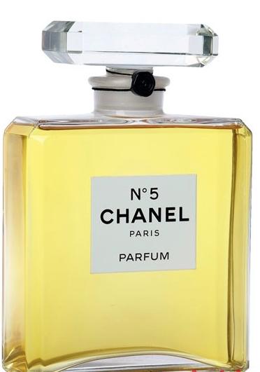 没用过它们 就别说你是香水爱好者